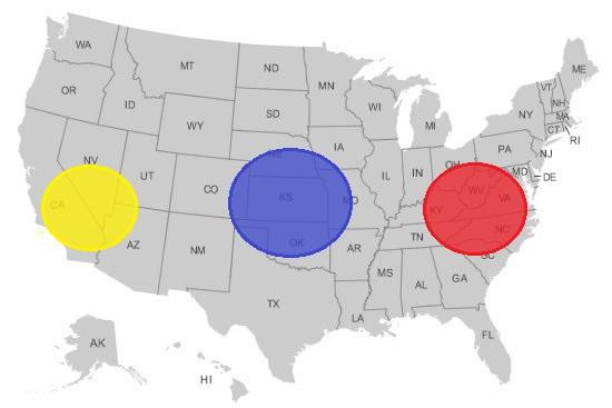 usa-map1